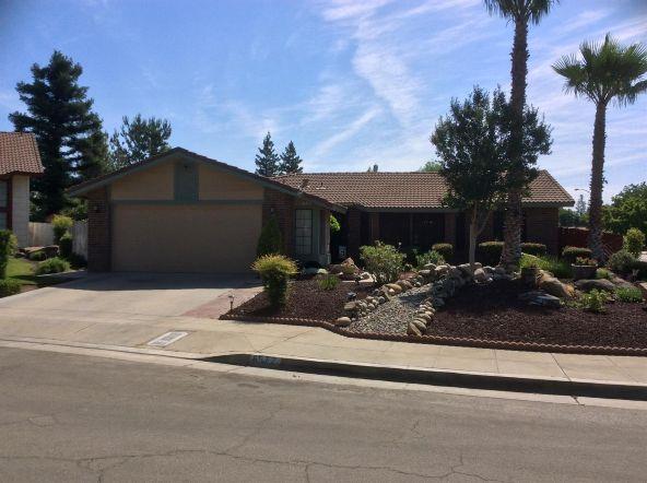 6572 N. Berlin Avenue, Fresno, CA 93722 Photo 2