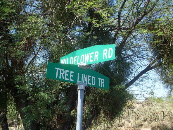 36448 N. Wildflower Rd., Carefree, AZ 85377 Photo 4