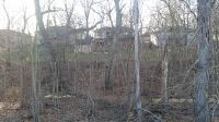 Home for sale: Lot 186 Block A South Cloverdale Ln., Battlefield, MO 65619