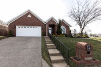 Home for sale: 3124 Arbor Ridge Ln., New Albany, IN 47150