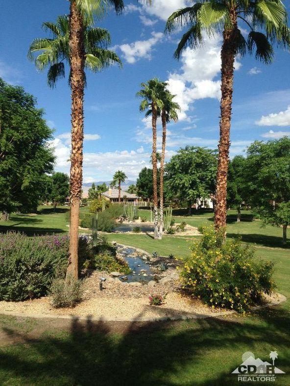 82564 Hughes Dr., Indio, CA 92201 Photo 3