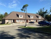 Home for sale: 1285 Spring St., Gulfport, MS 39507