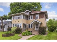 Home for sale: 917 Smith Avenue S., Saint Paul, MN 55118