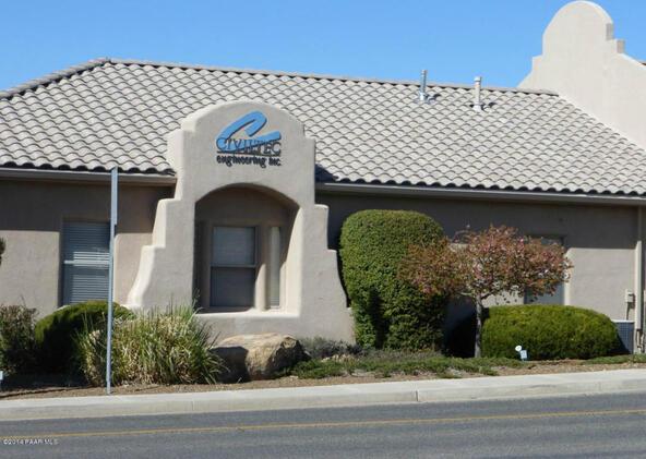 2058 Willow Creek Rd., Prescott, AZ 86301 Photo 5
