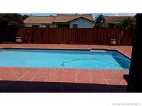 Home for sale: 14815 Southwest 174th St., Miami, FL 33187