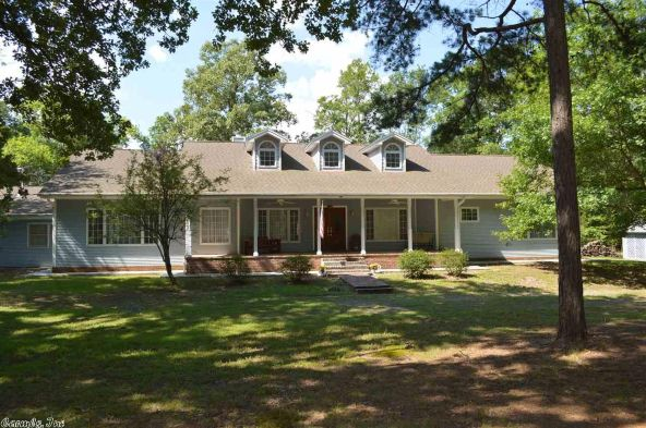 59 Hwy. 314, Plainview, AR 72857 Photo 1