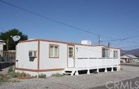 Home for sale: 171 Clark Way, Palo Verde, CA 92266