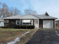Home for sale: 842 N. Carter St., Genoa City, WI 53128
