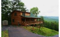 Home for sale: 236 View Ridge Trail, Murphy, NC 28906