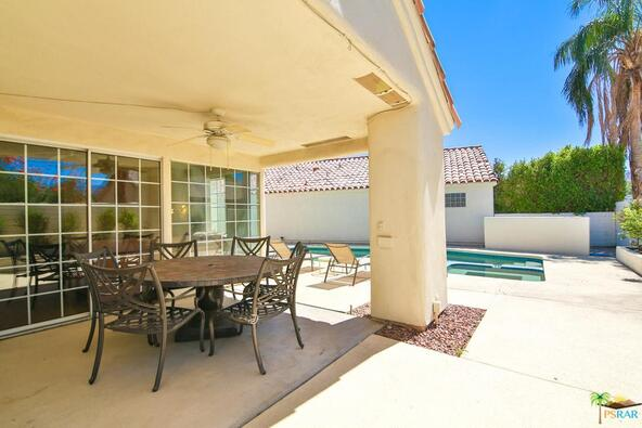43957 Calle las Brisas, Palm Desert, CA 92211 Photo 23