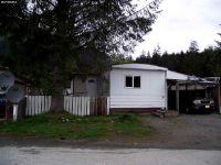 Home for sale: 5905 #38 Churchill Way, Juneau, AK 99801