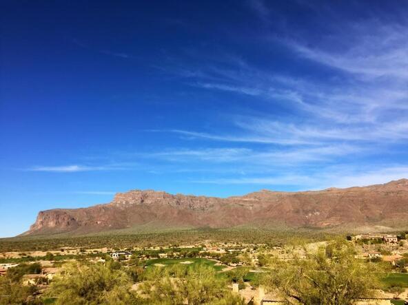 9014 E. Quartz Mountain Dr., Gold Canyon, AZ 85118 Photo 19