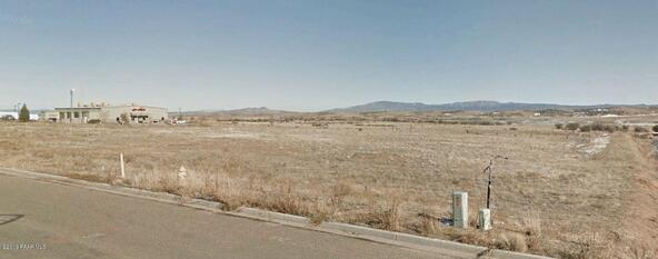 2607 Centerforce Dr., Prescott, AZ 86301 Photo 2