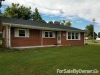Home for sale: 4052 Doosing Ln., Shawsville, VA 24162