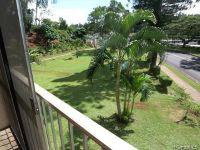 Home for sale: 95-020 Waihonu St., Mililani Town, HI 96789