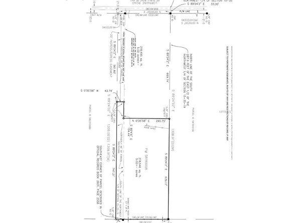 5557 Lorraine Rd., Bradenton, FL 34211 Photo 2