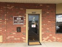 Home for sale: 1837 Memorial Blvd., Murfreesboro, TN 37129