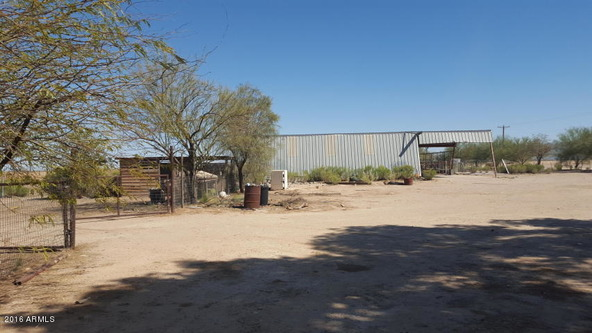 668 E. Arica Rd., Eloy, AZ 85131 Photo 13