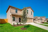 Home for sale: 1805 Douglas St., Howe, TX 75459
