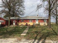 Home for sale: 12125 Jolliff Bridge Rd., Centralia, IL 62801