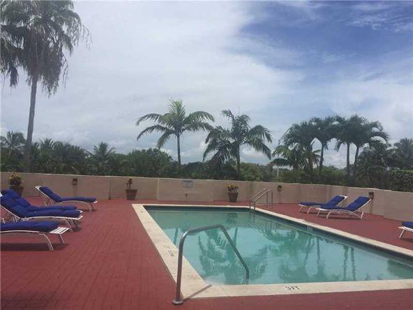 6422 Collins Ave., Miami, FL 33141 Photo 5