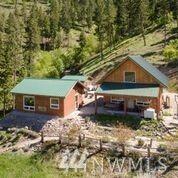 Home for sale: Wenatchee, WA 98801