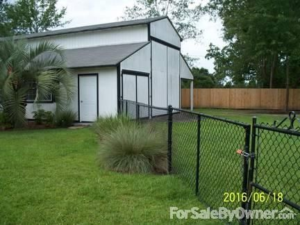 12591 Wolf River Rd., Gulfport, MS 39503 Photo 4