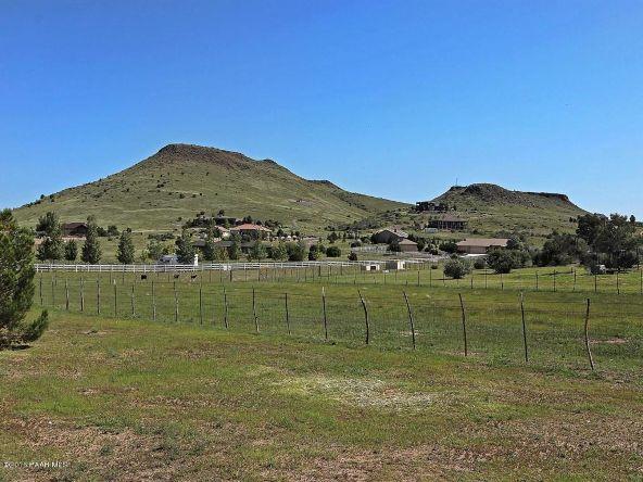 4140 W. Chuckwalla Rd., Prescott, AZ 86305 Photo 39