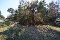 Home for sale: 110 Bogue Sound Dr., Cape Carteret, NC 28584