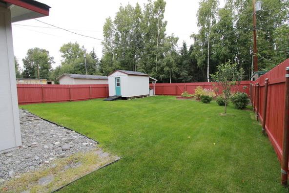2609 W. 66th Avenue, Anchorage, AK 99502 Photo 9