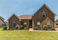 Home for sale: 315 Janie St., Smyrna, TN 37167