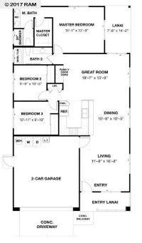 Home for sale: 47 Ka Ikena, Wailuku, HI 96793