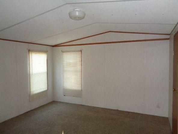 100 Sharon St., Brewton, AL 36426 Photo 27