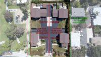 Home for sale: 718-724 Stevens Avenue, Solana Beach, CA 92075