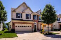 Home for sale: 4941 Decker Way #20, Ellicott City, MD 21403