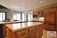 Home for sale: 1140 Riverbanks Rd., Bishop, GA 30621