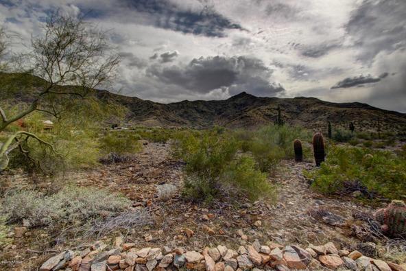2700 W. Cheyenne Dr., Laveen, AZ 85339 Photo 1