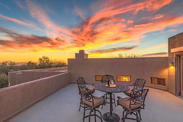 10040 E. Happy Valley Rd. #415, Scottsdale, AZ 85255 Photo 27
