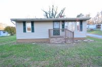 Home for sale: 802 E. County Line Rd., Underwood, IN 47177
