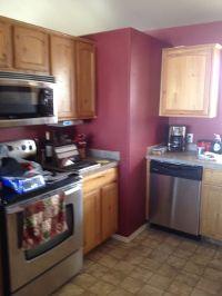 Home for sale: 3707 N. 2481 E., Twin Falls, ID 83301
