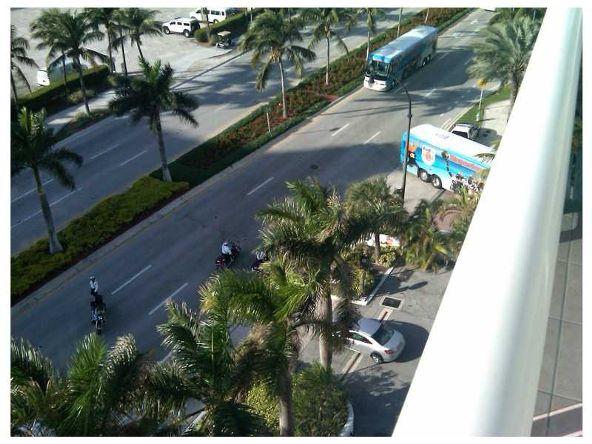 3725 Ocean Dr. # 1419, Hollywood, FL 33019 Photo 15