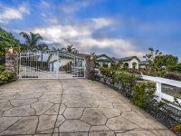 Home for sale: 398 Futurity Ln., Fallbrook, CA 92028
