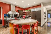 Home for sale: 2730 Clinton St., Denver, CO 80238