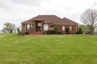 Home for sale: 3638 Nashville Rd., Russellville, KY 42276