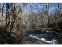 Home for sale: 00 Hwy. 53 W., Dawsonville, GA 30534