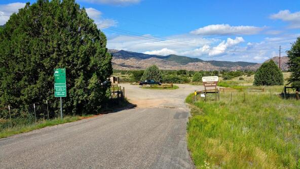 4355 W. Bent Arrow Ln., Prescott, AZ 86305 Photo 6