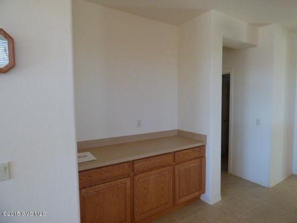 401 W. Astruc, Green Valley, AZ 85614 Photo 11