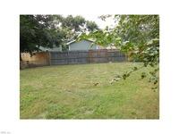 Home for sale: 4308 Silverleaf Ct., Virginia Beach, VA 23462