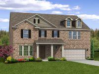 Home for sale: 1601 Capstone Drive, Durham, NC 27713