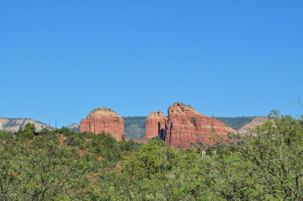 10 Ravens Call Pl., Sedona, AZ 86336 Photo 11